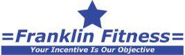 Franklin Fitness