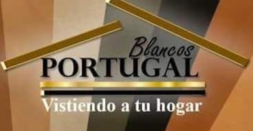 Blancos Portugal