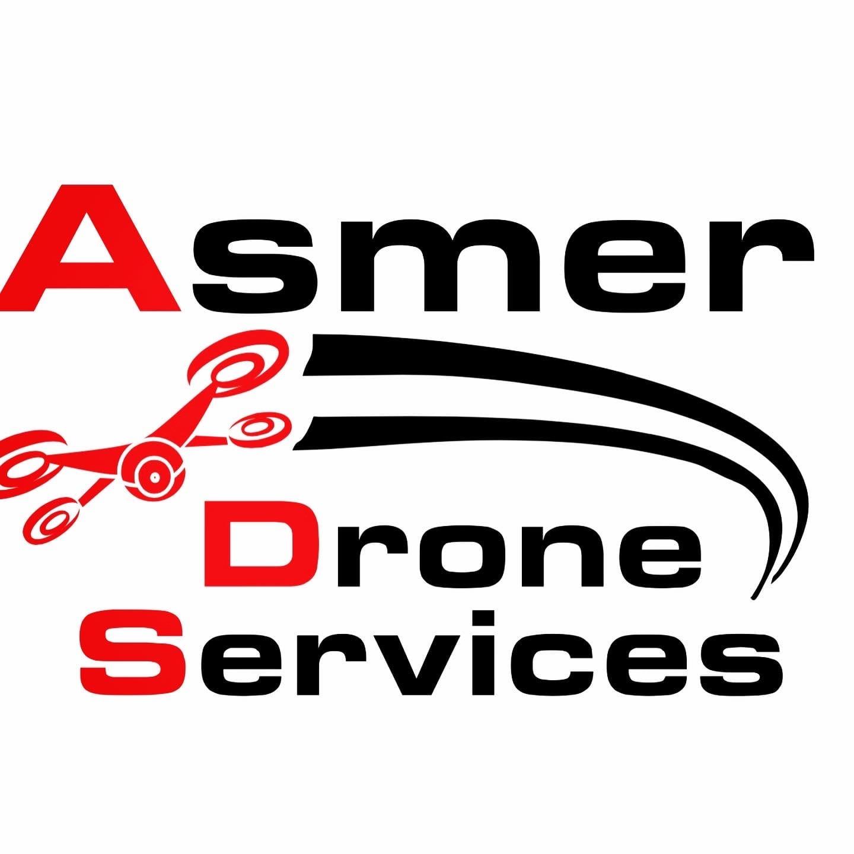 ADS Drones