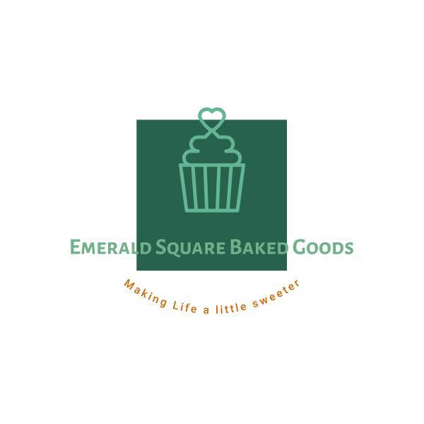 Emerald Square Baked Goods