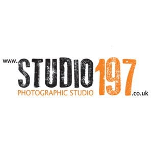 Photography Studio 197