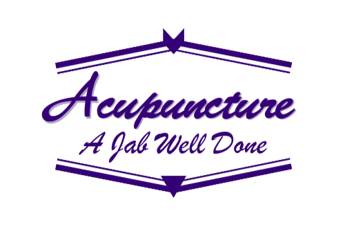 Acupuncture, A Jab Well Done