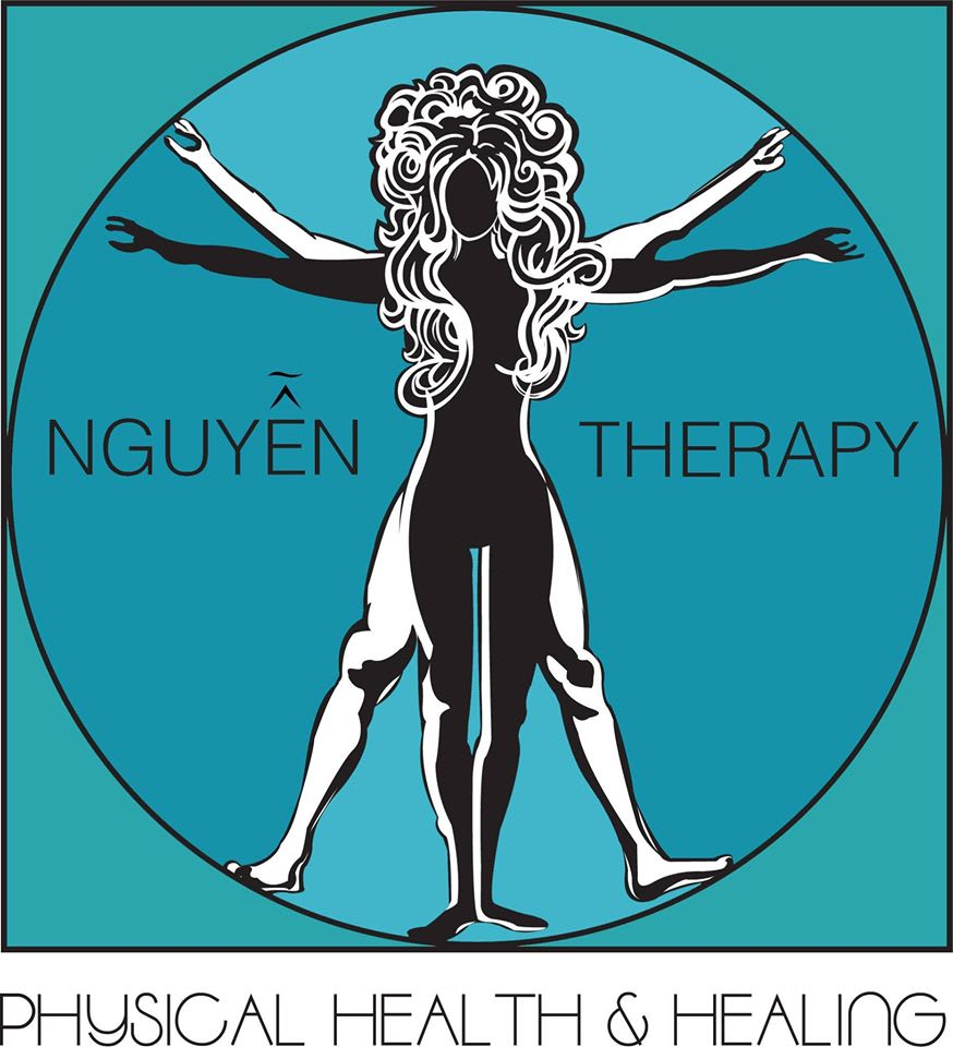 Nguyen Therapy