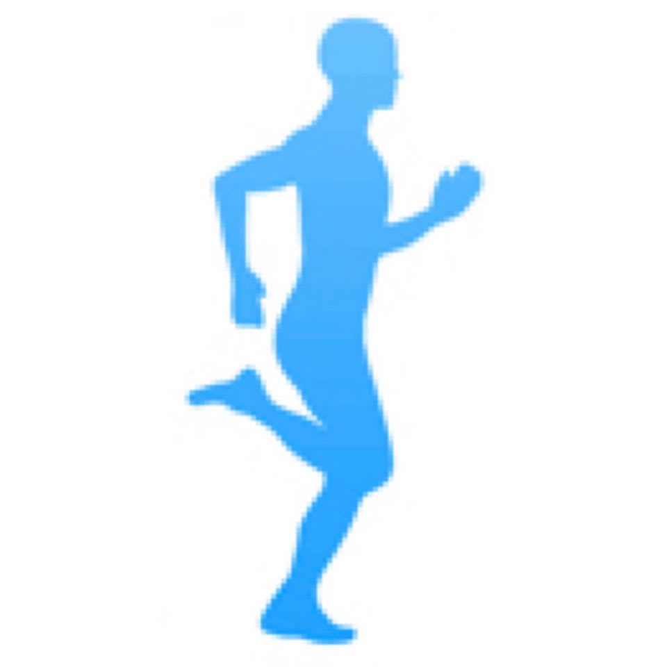Cheshire Running Injury Clinic