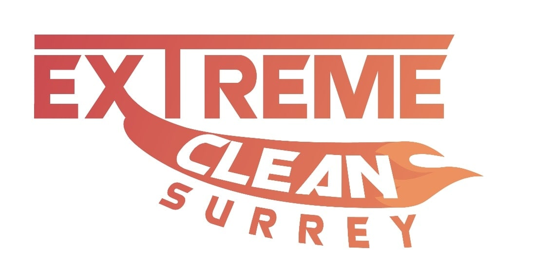 ExtremeClean Surrey