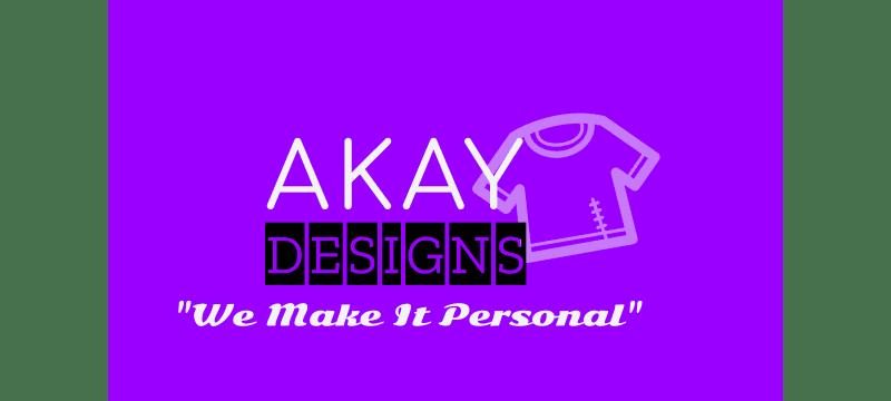 aKay Designs