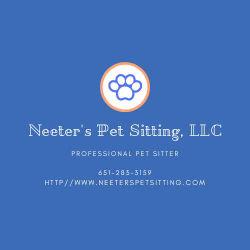 Neeter's Pet Sitting, LLC