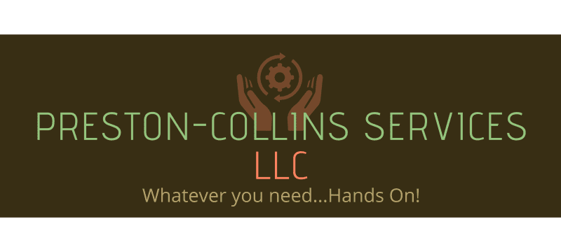 Preston-Collins Services, LLC
