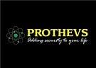 Protheus Indústria & Comércio de Equipamentos de Segurança Eireli