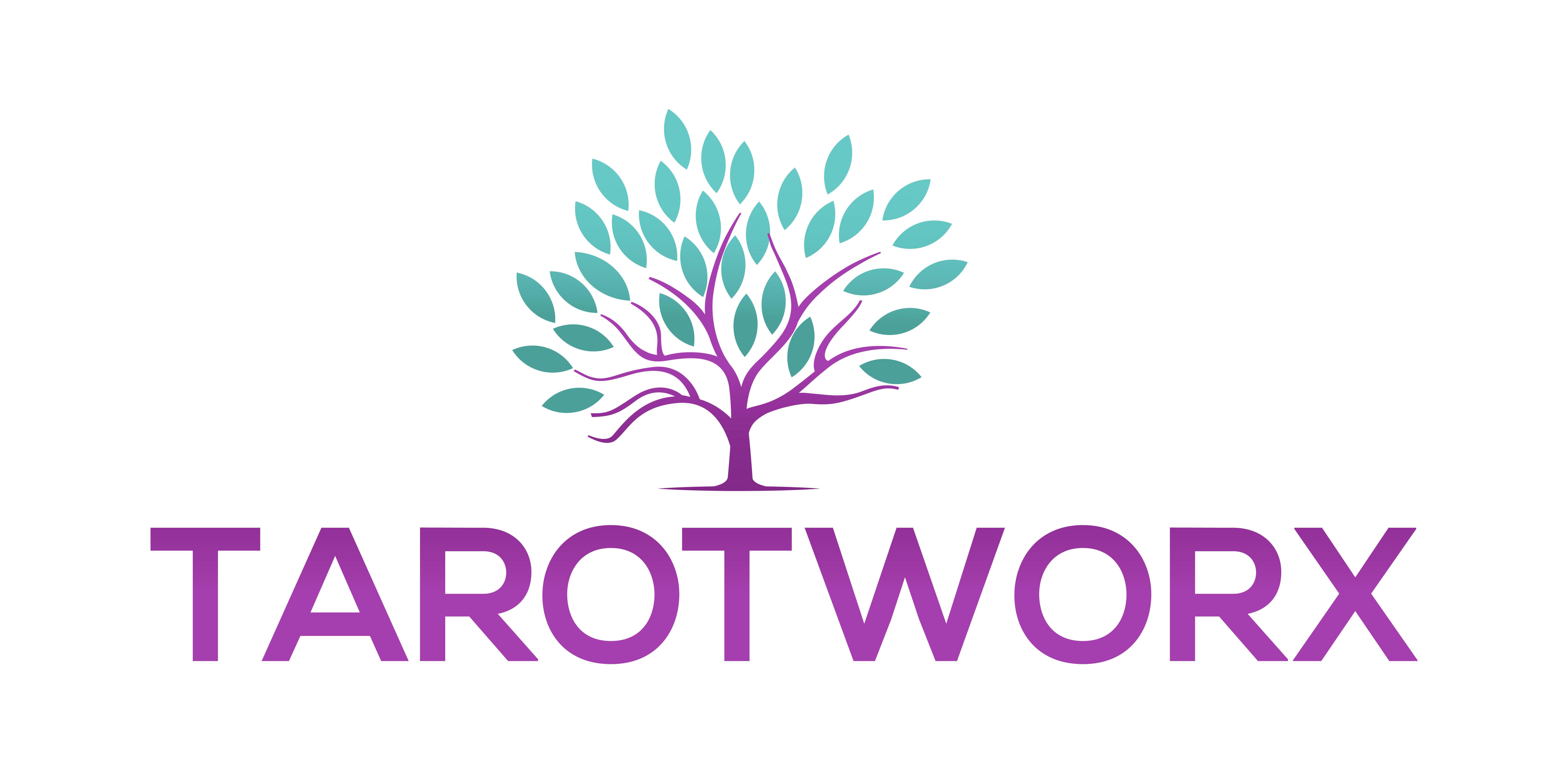 Tarotworx