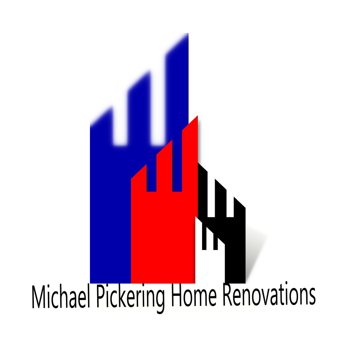 Michael Pickering Home Renovations