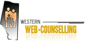 Western Web-Counselling