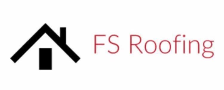 FS Roofing Ltd Doncaster