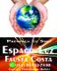 Fausta Maria Lima Costa