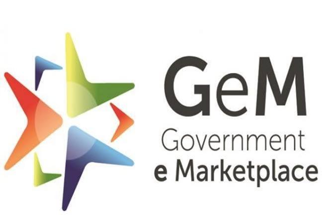 G.E.M. CONSULTANT