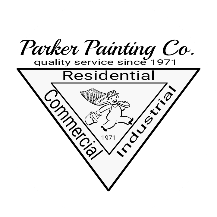Parker  Painting