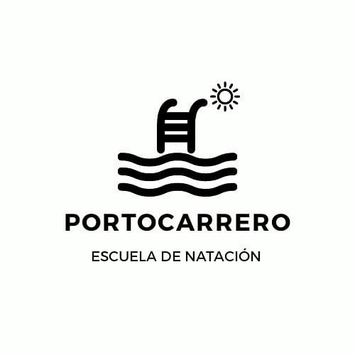 Escuela de Natación Portocarrero