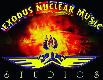 Exodus Nuclear Music