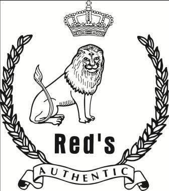 Uniformes y Bordados Rojas