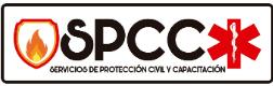 Servicios, Protección Civil y Capacitación