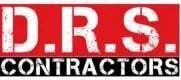 D.R.S. CONTRACTORS LLC.