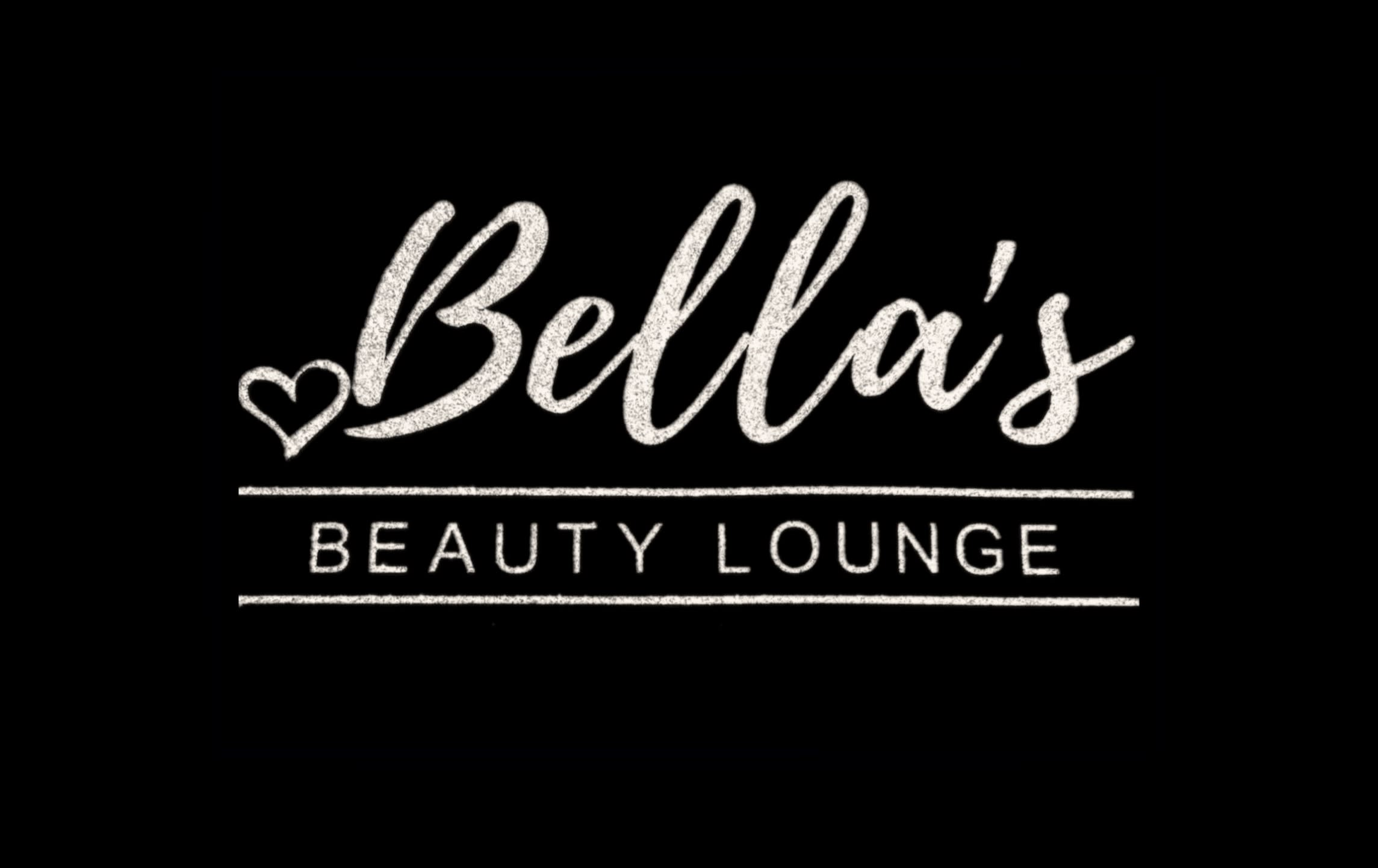 Bella Goode Beauty & Training Academy