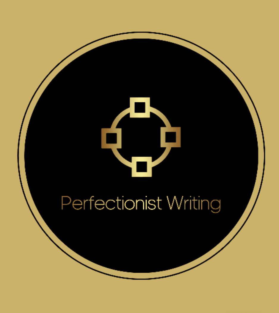 Perfectionist Writing Services