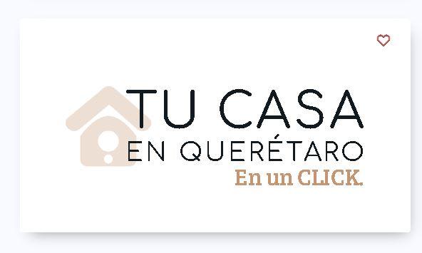 Tu Casa en Querétaro