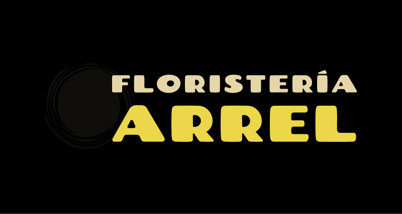 Floristería L'Arrel