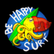 Be Happy Surf