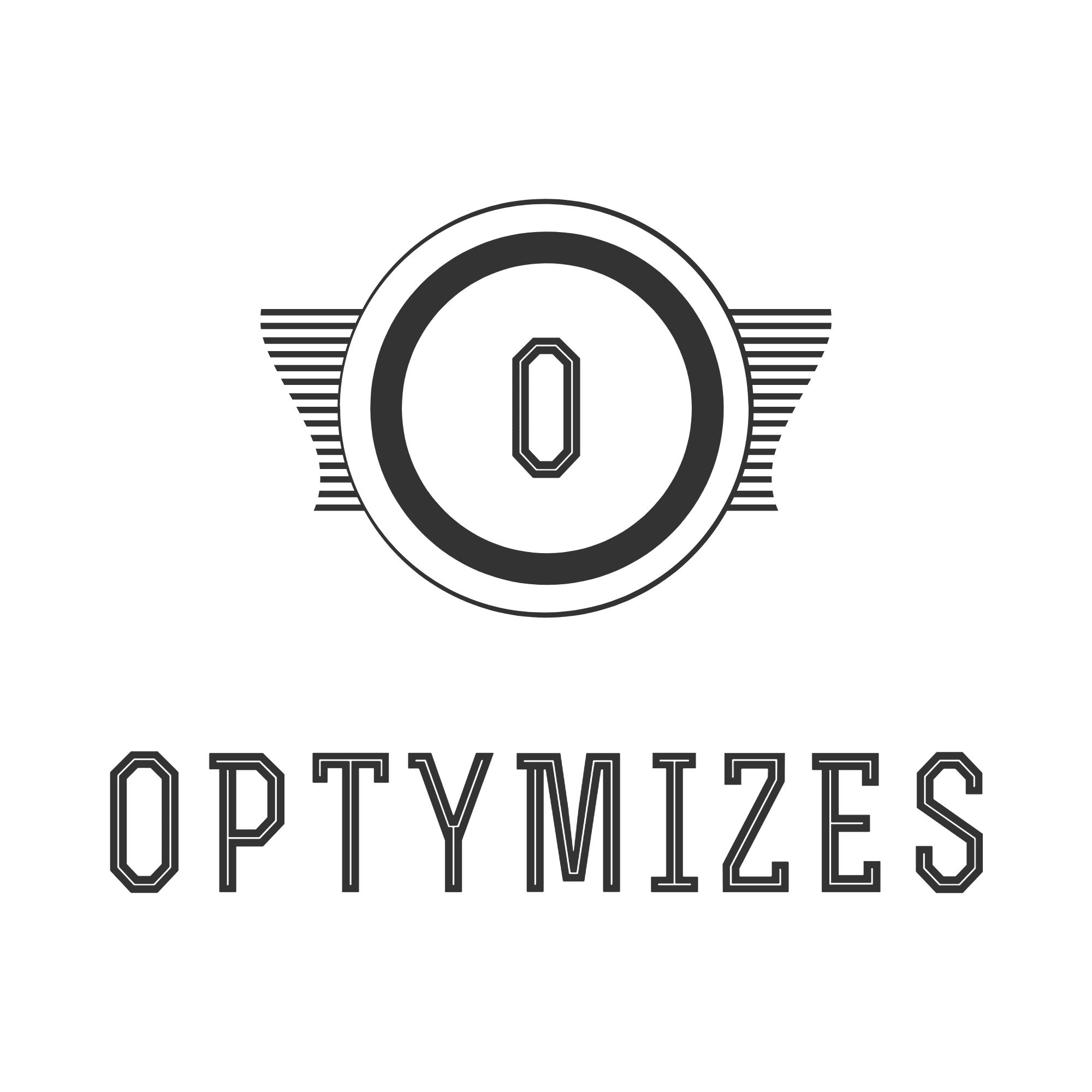 Optymizes