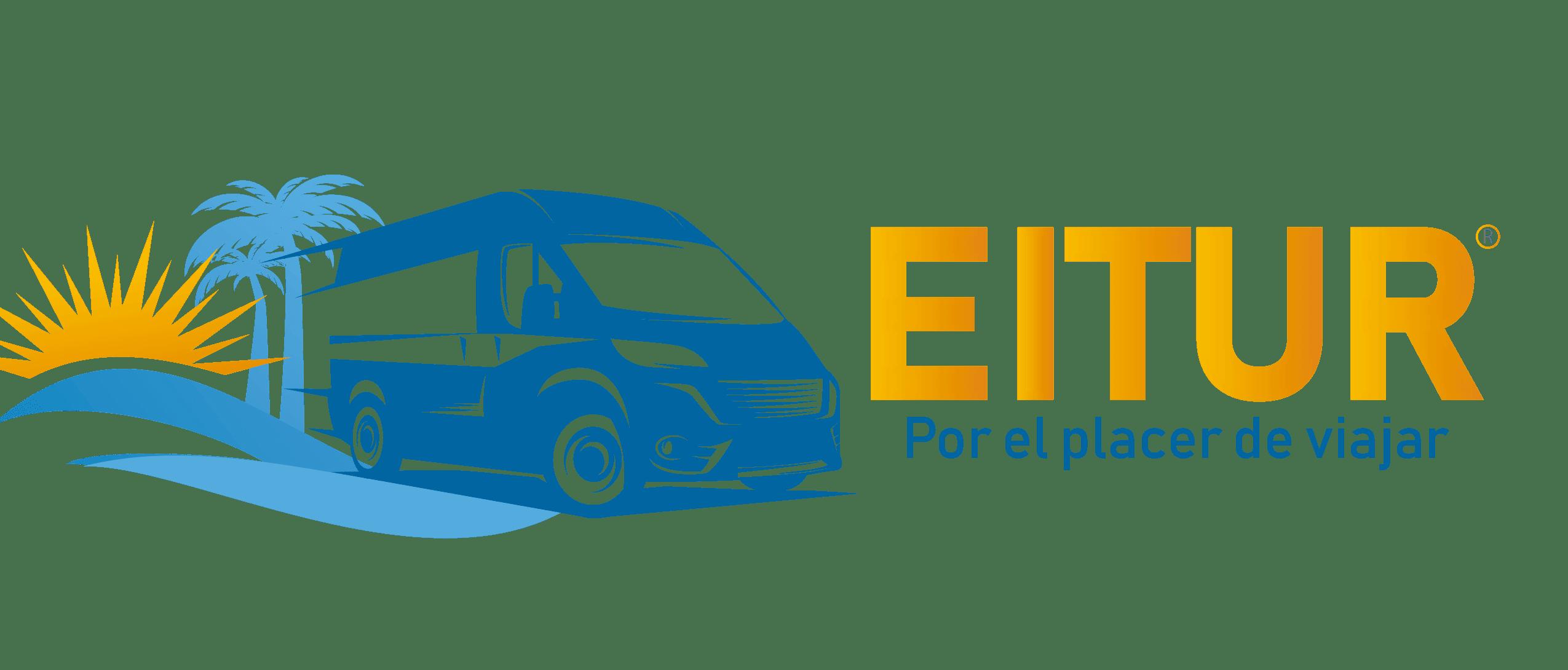 EITUR Transportadora Turistica & Travel