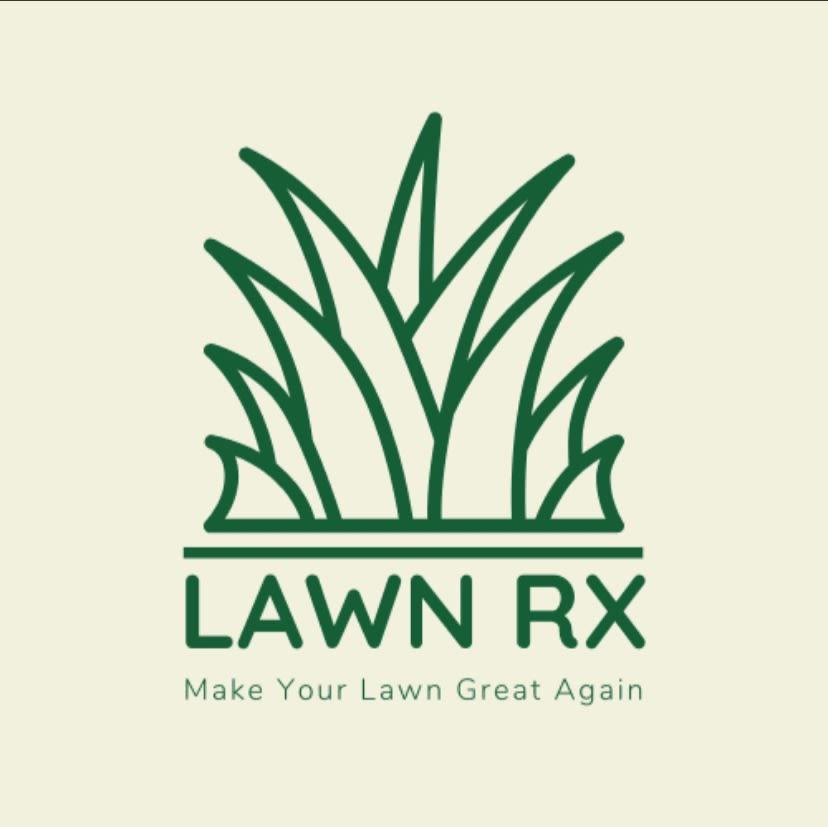 Lawn Rx