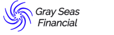 Gray Sea's Financial