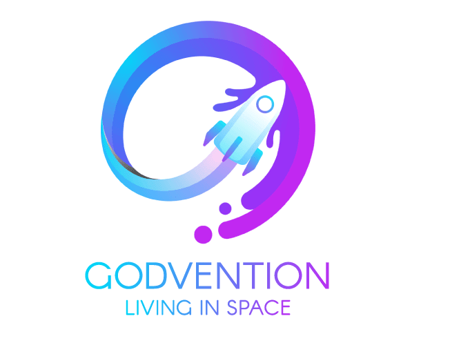 Godvention Ltd