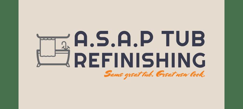 Asap Refinishing