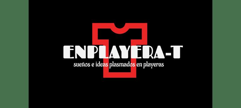 Enplayera-T