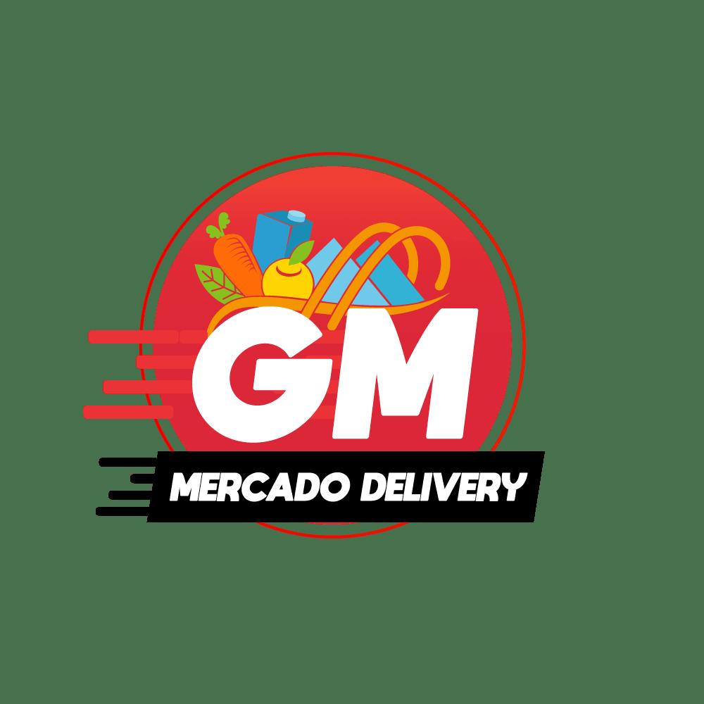 GM Mercado