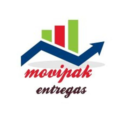 MOVIPAK   ENTREGAS