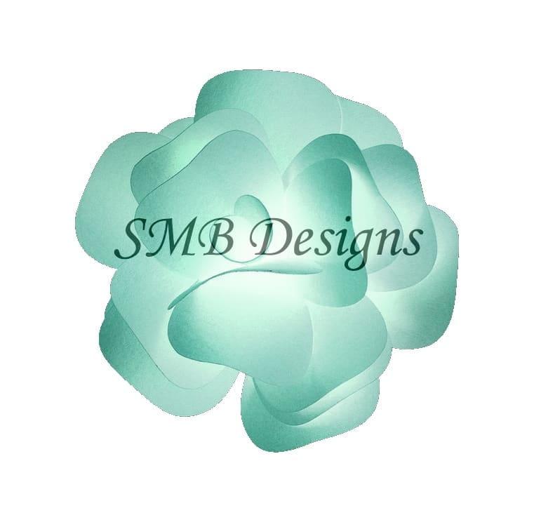 SMB Designs