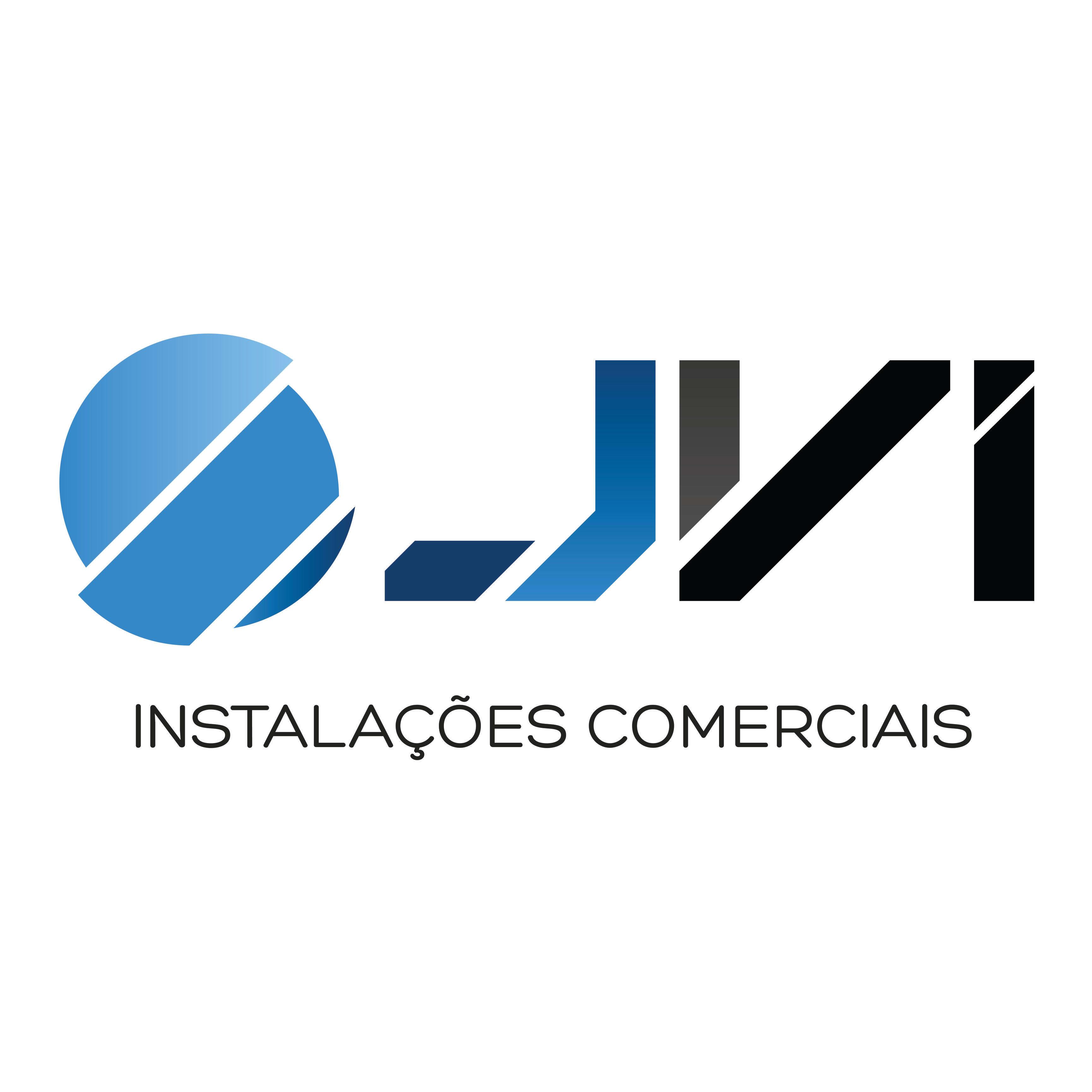 JVI Instalações Comerciais