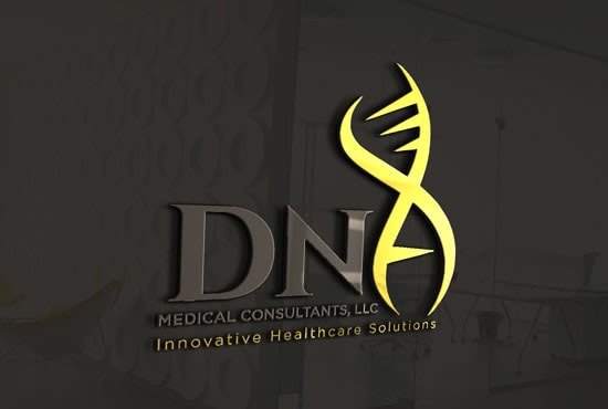 DNA MEDICAL CONSULTANTS, LLC