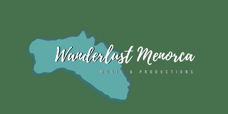 Wanderlust Menorca