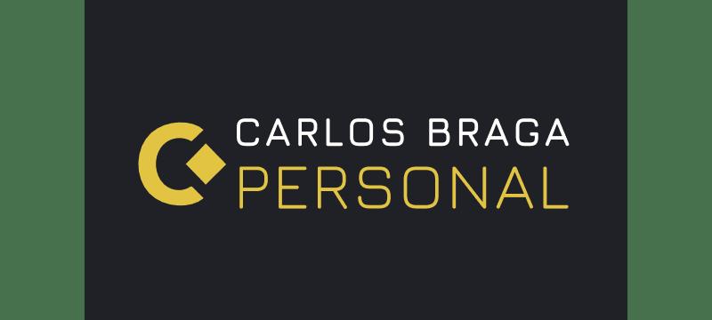 Carlos Braga Personal