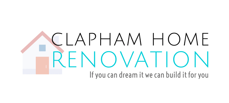Clapham Home Renovation