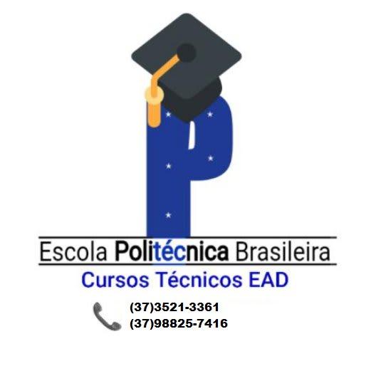 Politécnica - Cursos Técnicos
