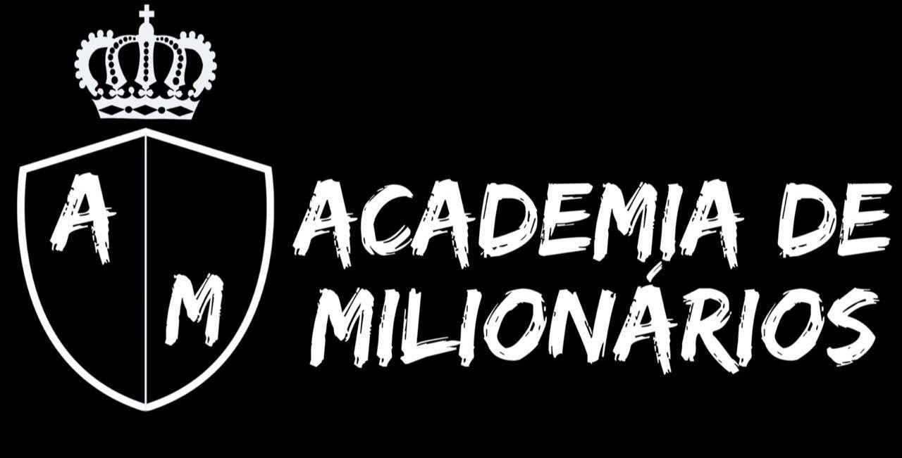 academia de milionários smith