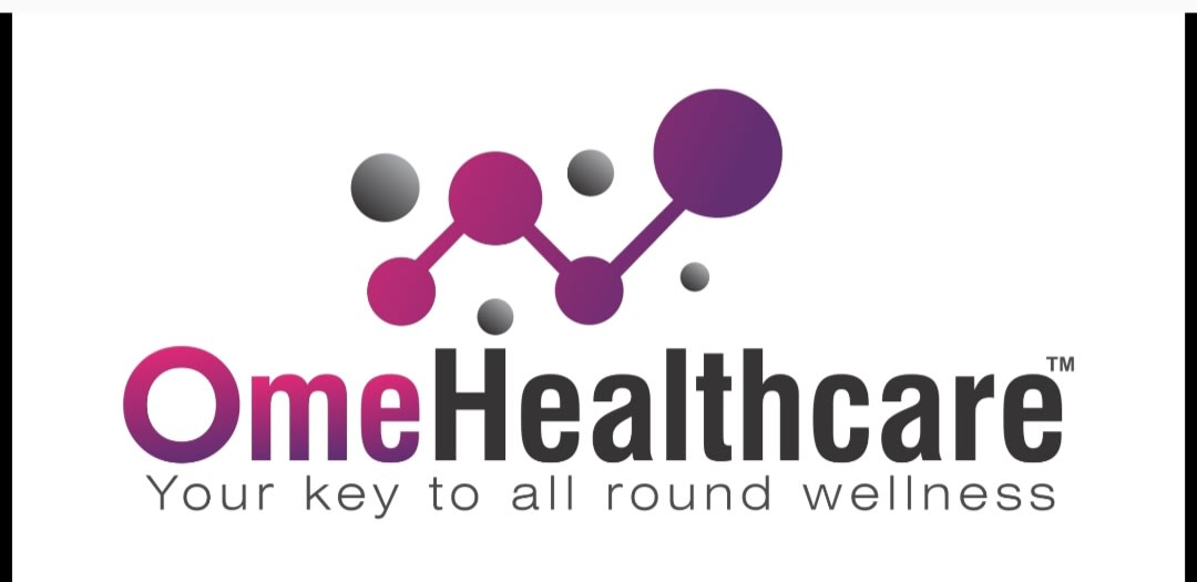 OME Healthcare