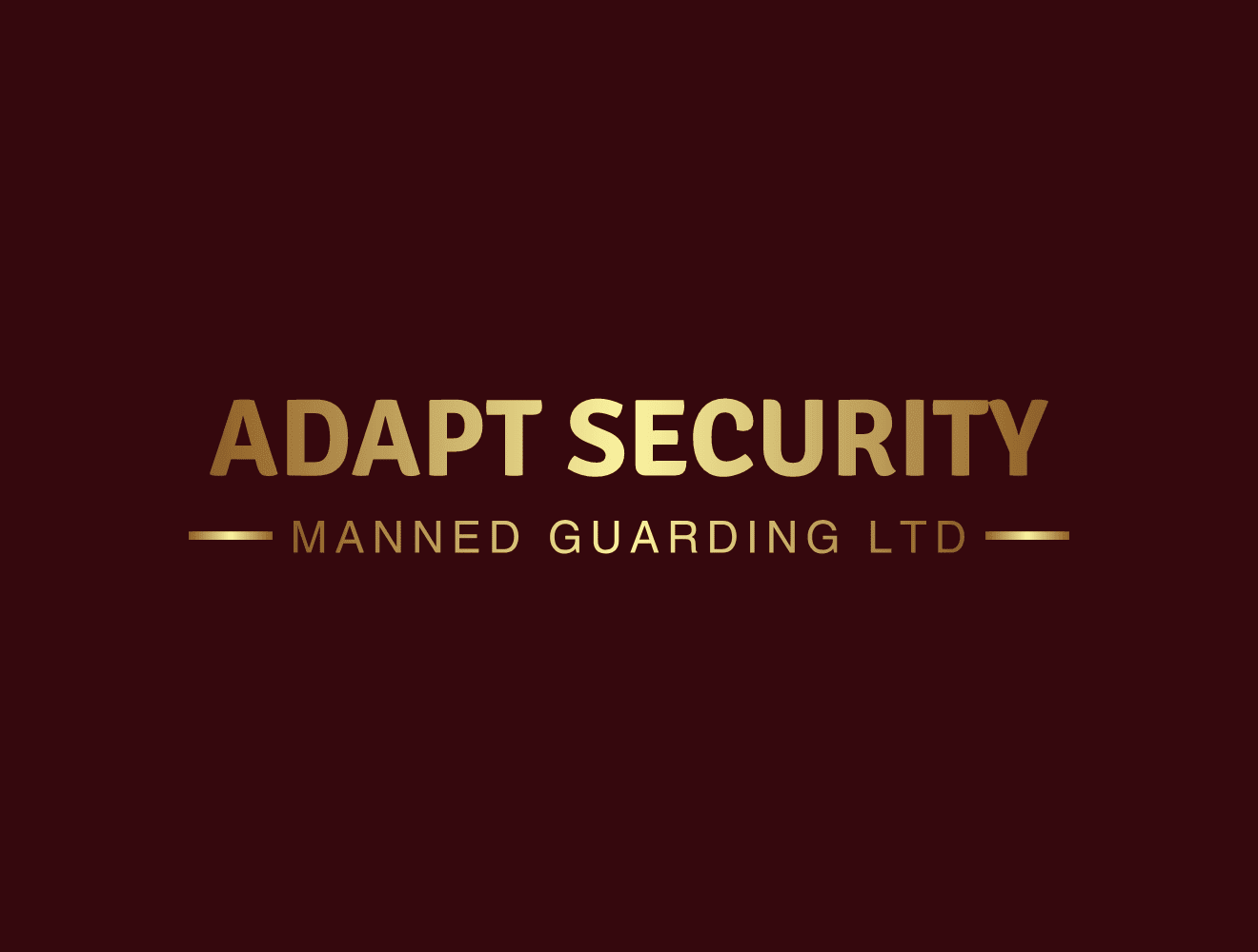 Adapt Security Manned Guarding Ltd, England, Scotland, Wales, UK,