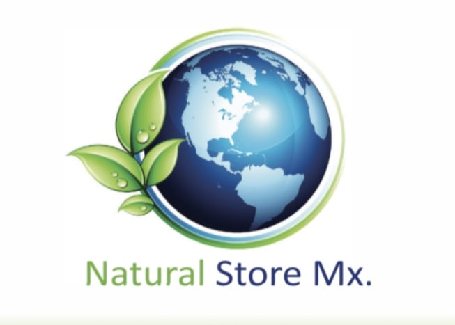 Natural Store MX